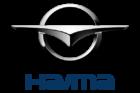 Haima Logo LimooGraphic copy4